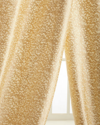 Creative Threads Shimmer Stone Curtains & Matching Items