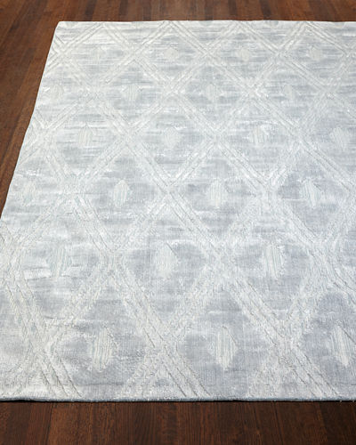 Safavieh Diamond Girl Rug