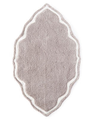 Image 2 of 2: Signature Bath Rug