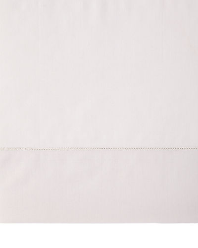 Home Treasures N45 Classico Italian Giza Percale Sheets