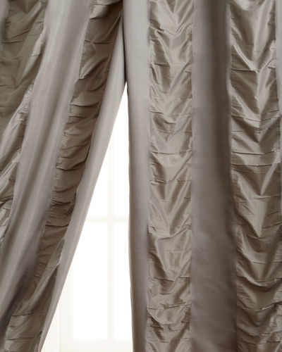 Home Silks Kendall Curtains