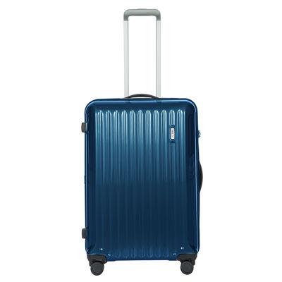 Bric's Riccione Blue Luggage & Matching Items