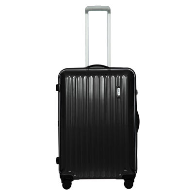 Riccione 27 Spinner Luggage