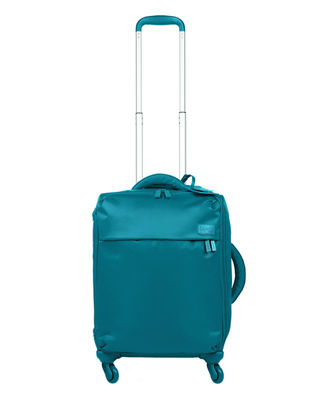 """LIPAULT 20"""" SPINNER CARRY-ON LUGGAGE"""