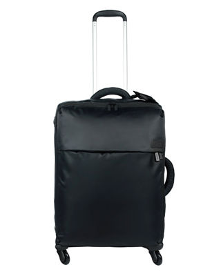 "24"" Spinner Luggage"