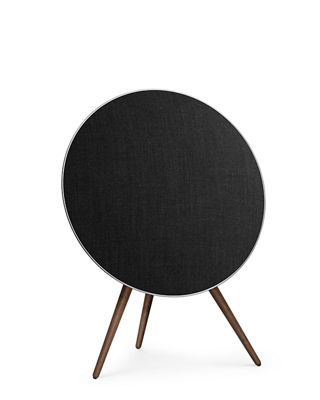 Image 1 of 2: BeoPlay A9 Kvadrat Cover