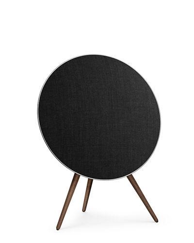 B&O BeoPlay A9 Kvadrat Cover