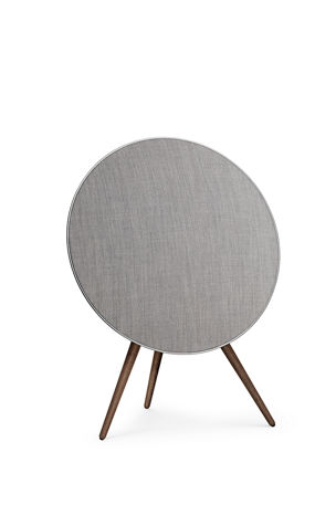 Bang & Olufsen BeoPlay A9 Kvadrat Cover