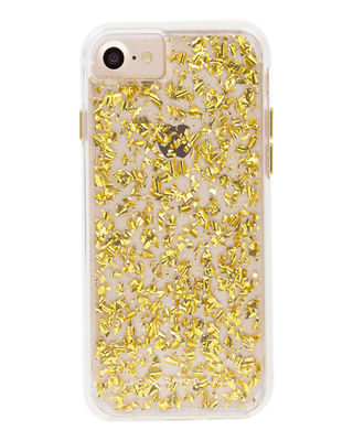 Karat iPhone 7 Case