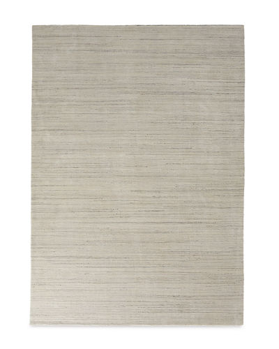 Radford Striated Rug, 8' x 10'