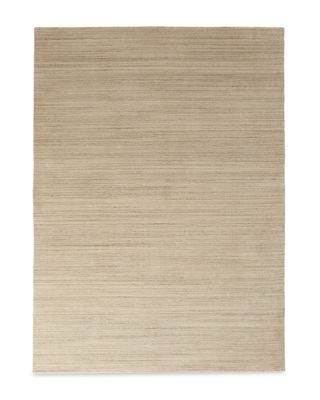 Exquisite Rugs Radford Striated Rug, 12' x 15'