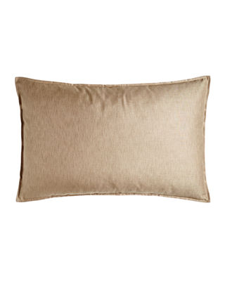 Image 1 of 2: King Bedford Modern Sham
