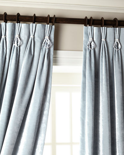 tab interiors curtains nursery x mamas of att timbuktales photo top curtain papas and