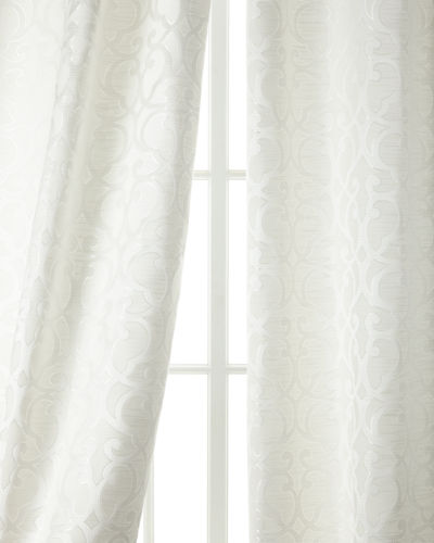 Austin Horn Classics Gateway Curtains