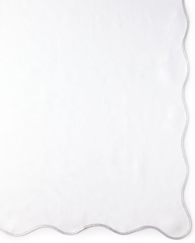 "Matouk Meira 68"" x 90"" Tablecloth"