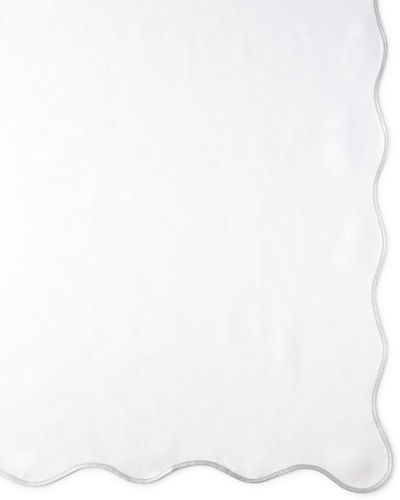 "Matouk Meira 68"" x 144"" Tablecloth"