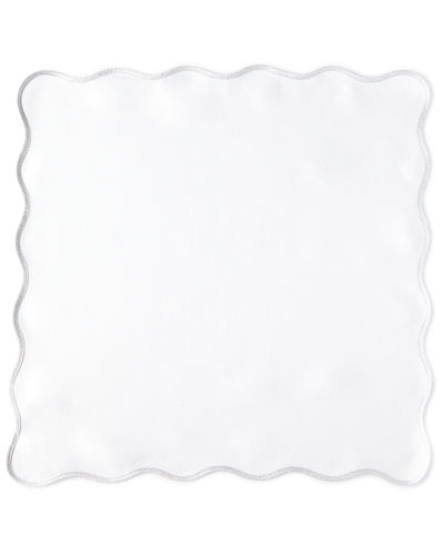 Matouk Meira Napkins, Set of 4