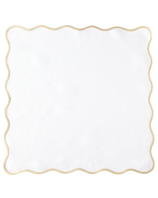 Meira Napkins, Set of 4