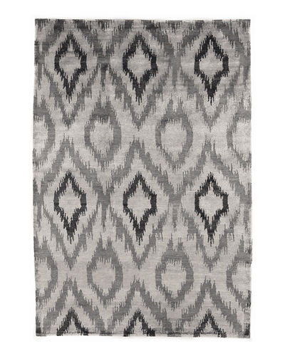 Exquisite Rugs Mesa Rug, 12' x 15'