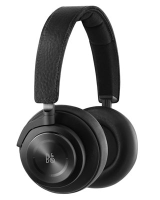 B&O Beoplay H7 Wireless Over-Ear Headphone
