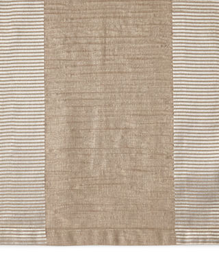Dian Austin Couture Home King Encore Stripe Sham