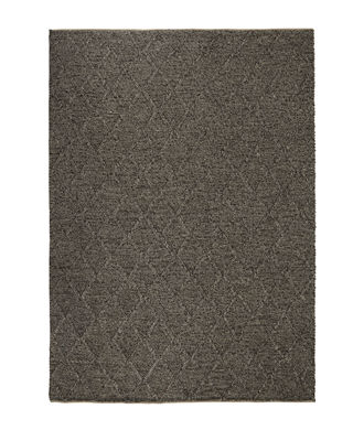 Exquisite Rugs Tyson Textured Rug, 9' x 12'