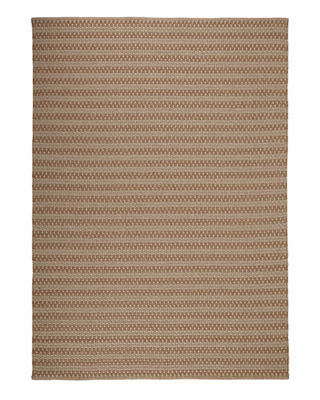 Deja Mirage Tweed Indoor/Outdoor Mat, 3'6
