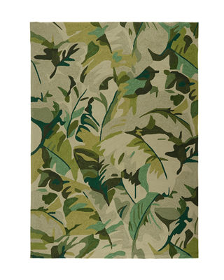 Palm Beach Indoor/Outdoor Rug, 7'6