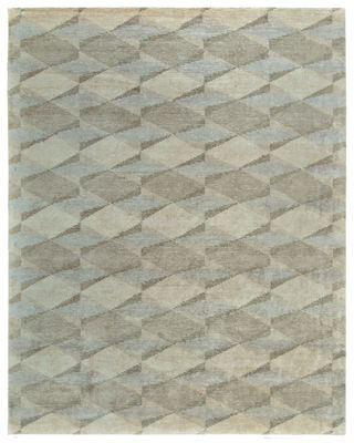 Image 3 of 3: Merrymaker Rug, 9' x 12'