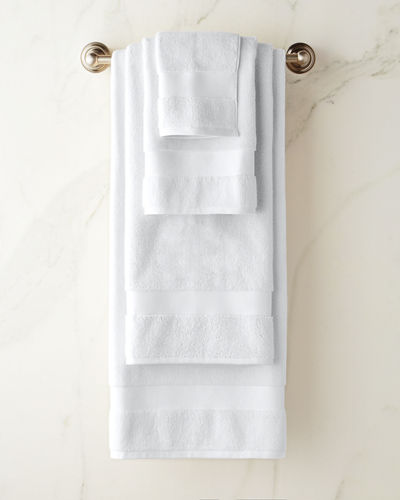Ralph Lauren Home Wescott Towels