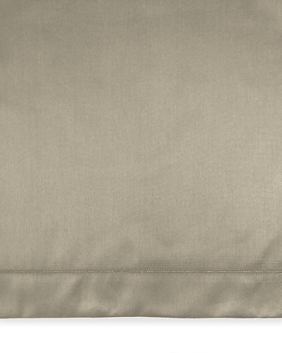 King 624 Thread Count Flat Sheet