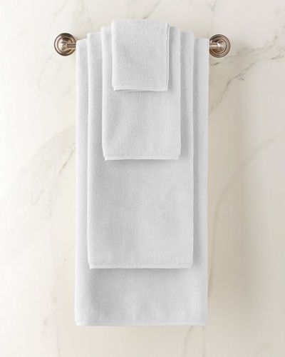 Matouk Marcus Collection Luxury Towels