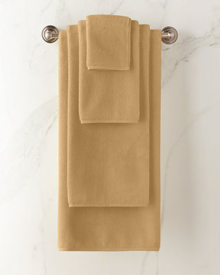 Marcus Collection Luxury Face Cloth