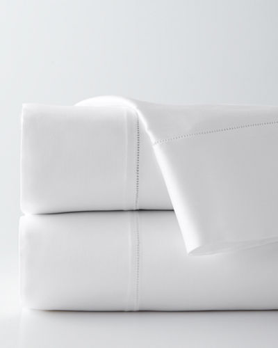 Two Standard Elyse 300TC Pillowcases
