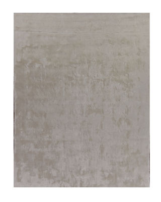 Exquisite Rugs Maddox Mohair Rug, 5' x 8'