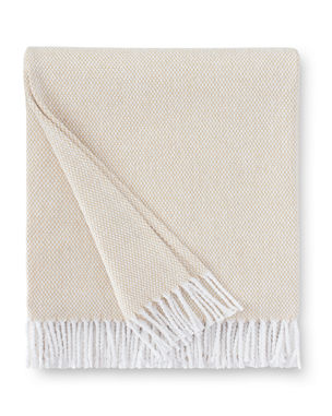 3b57c56ebe Luxury Blankets   Throws at Neiman Marcus