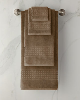 Lauren Ralph Lauren Pierce Hand Towel