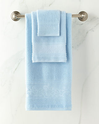 Cobra Trading Leila Bath Towel