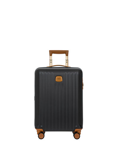 "Bric's Capri 21"" Spinner Luggage"