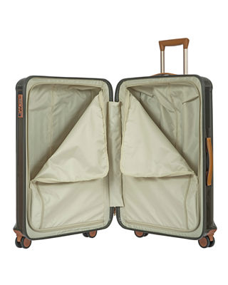 "Image 3 of 5: Capri 30"" Spinner Luggage"