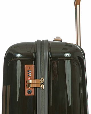 "Image 4 of 5: Capri 30"" Spinner Luggage"