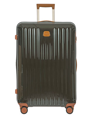 "Image 1 of 5: Capri 30"" Spinner Luggage"