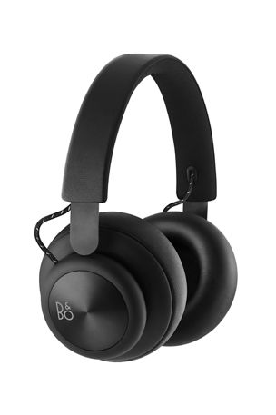 Bang & Olufsen Beoplay H4 Wireless Headphones