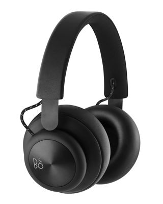 B&O Beoplay H4 Wireless Headphones