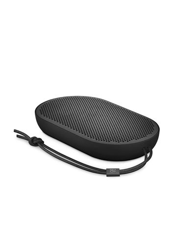 B&O Beoplay P2 Personal Bluetooth Speaker