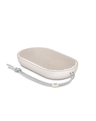 B & O Beoplay P2 Personal Bluetooth Speaker