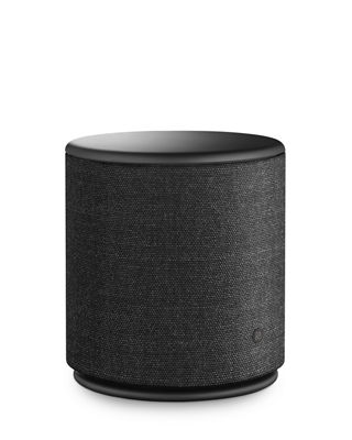 B&O Beoplay M5 Connected Wireless Speaker