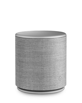 BANG & OLUFSEN B & O Play By Bang & Olufsen Beoplay M5 Wireless Speaker in Neutral