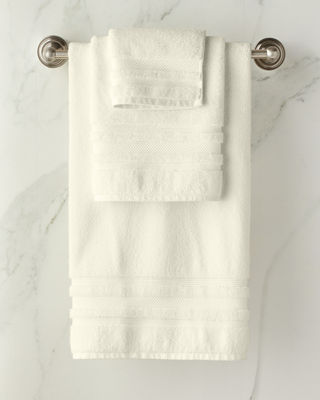 Charisma Luxe Hand Towel