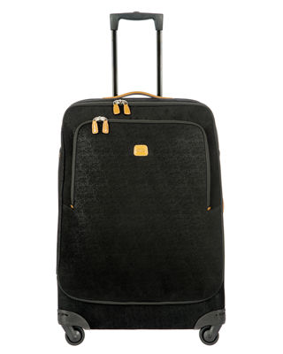 """Life 26"""" Spinner Luggage"""
